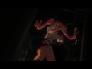 Школа мертвецов(Gakuen Mokushiroku: High School of the Dead) -12 END [RUS озвучка] (аниме эротика, этти,ecchi, не хентай-hentai)