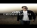 ATB Feat. Sean Ryan - Killingme Inside ( Original mix )