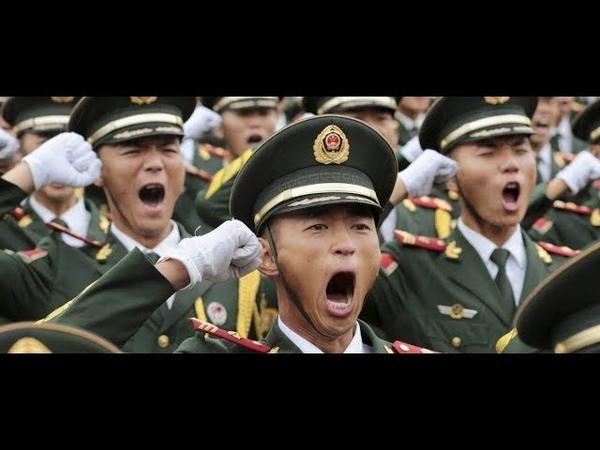 Мечтателям сдать Японии Курилы