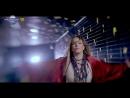 EMILIA - SPETSIALNO ZA VSYAKA ⁄ Емилия - Специално за всяка, 2016