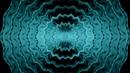 Leo Nebula - Michael Lotus. Visual show