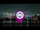 Faruk Sabanci ft. Mingue - Your Call 2018 июль