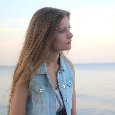 Татьяна Ращупкина