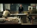 Смерть Шпионам - Ударная Волна 4 сезон Все серии (2013)
