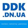DDK.DN.UA - Новости