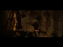 Ace Ventura When Nature Calls медитация_low.mp4