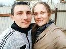 Анастасия Бодня фото #29