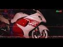 Suzuki Hayabusa Motorcycle In Bangladesh, Superbikes In Bangladesh