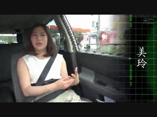 Yoshikawa aimi, shibuya kaho, narumiya harua, hinata nozomi, mirei [pornmir.japan, японское порно вк, new japan porno, japanese]
