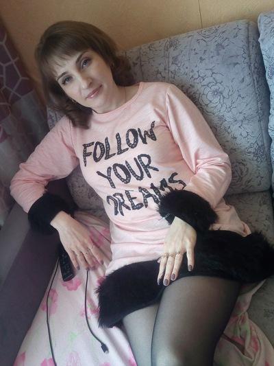 Татьяна Агаджанян