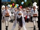 Colaj live muzica populara de petrecere nunta moldoveneasca