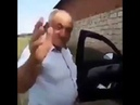 В Азербайджане в очередной раз поймали за делом зоофила