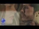 Alperen Duymaz ft Esmeray Büyümsün Acı Aşk OST