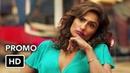 I Feel Bad (NBC) Special Preview Promo HD - Sarayu Blue comedy series