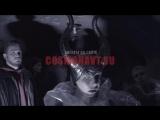 KOSMOS ARRIVAL SHOW // 11 АПРЕЛЯ