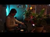 Gutta, Atmospheric Drum and Bass DJ Set @ Культура 20.03.2019