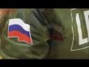 """Студия танца """"Let's Go"""" сборы на Чемпионат Мира"""