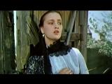 «Зинаида Кириенко. Я в кино настрадалась». Трейлер