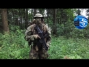 NATO: The Czech Army Scouts