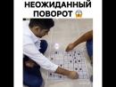 шахматисты 21 века