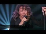 Mariah Carey - Without You (Без тебя) Текст+перевод