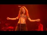 Shakira &amp Alejandro Sanz - La Tortura (Live)