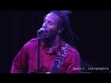 Ziggy Marley - Live @ The Fillmore Silver Springs