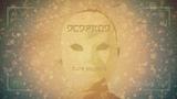 Cute secrets #RAP #HIPHOP #BEAT #INSTRUMENTAL #Underground, #Trap, #RnB, #soul #chillout