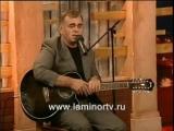 Владимир Мирза Моя последняя любовь