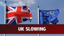 Интервью Экономика Британии
