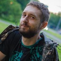 Саша Шишков