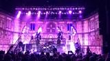 King Diamond - Abigail album FULL performance (11-28-15)