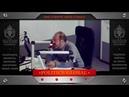 Александр Колпакиди. 100-ЛЕТИЕ ОКТЯБРЬСКОЙ РЕВОЛЮЦИИ, ЛЖИВЫЕ СМИ, ЦЕРКОВЬ И ПОДЛЫЙ НАРОД