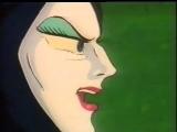 Mazinger Z (Hawaiian English Dub) - Episode 27 - The Operation To Capture Aphrodite A