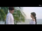 (Дьявольское удовольствие OST Part 1) Lee Yoon Jin - GOODBYE