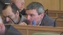Чому Рівненські обласні депутати не дали дозвіл на видобуток бурштину