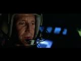 Голубой гром (1983) BDRip 720p