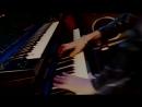 Alannah Myles - Black Velvet_720p