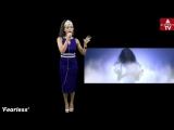 ALCHEMIST TV Jahna Sebastian talks songs, music from album The Alchemist part one