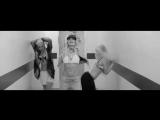 Rita Ora - I Will Never Let You Down ft. LMFAO J Yo's REMIXX
