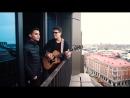 Zabdiel y Erick - Dejala Que Vuelva