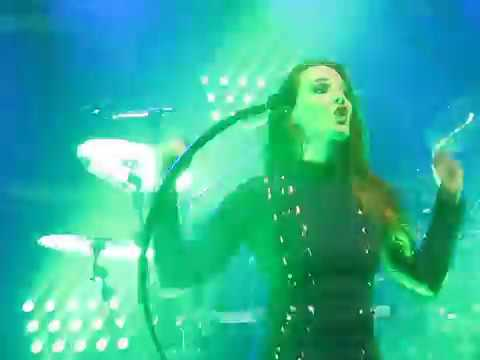 Epica - Fight Your Demons