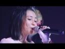 Rock a Japonica Watashi no Chizu from『Magical View Kiseki to Kiseki no Monogatari』
