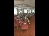 Наталья Косенко - Live