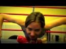 тренировки муай тай тайский бокс клуб Барс