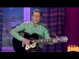 Уральские пельмени - Песня про Ипотеку. (В. Мясников)