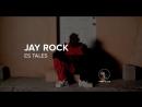 Jay Rock — ES Tales