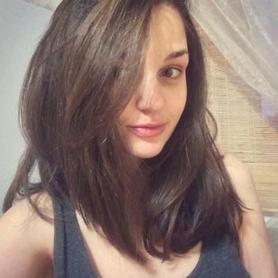 Ирина Злобина
