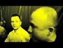 Рэп-группа из уральской колонии победили во всероссийском конкурсе