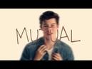 Shawn mendes niall horan - mutual